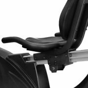 Bike Profissional Kikos KR 9.6 – 16 Programas