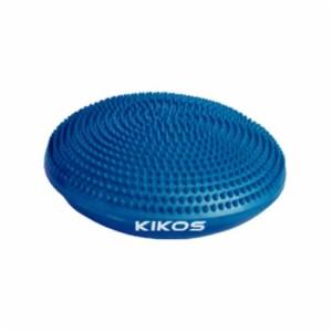 Disco Multiuso AB3638 - Kikos