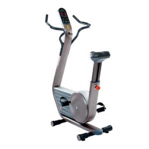 Bicicleta E520
