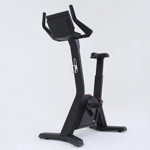 Bicicleta LX U