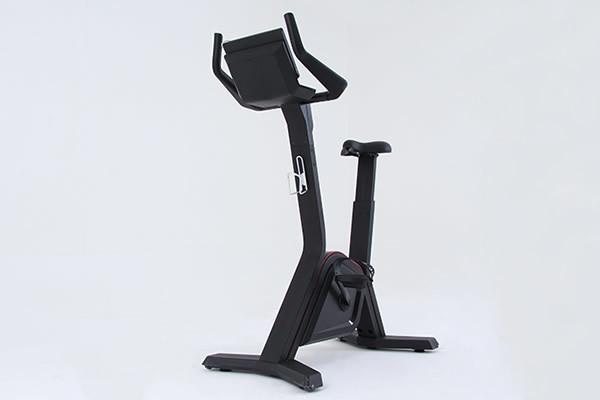Bicicleta LX U 1
