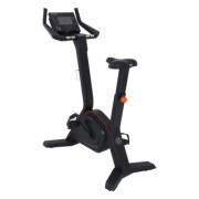 Bicicleta LX U 3