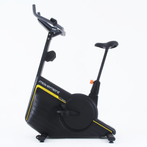 Bicicleta RT220