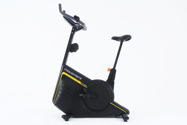Bicicleta RT220 1