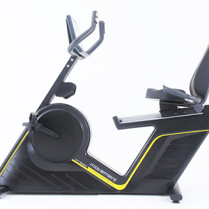 Bicicleta RT230
