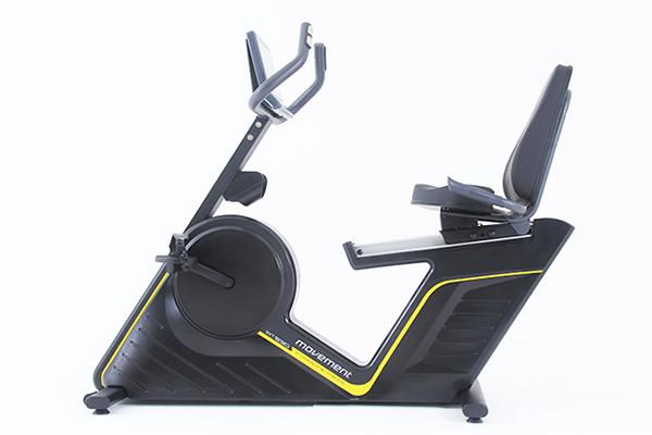 Bicicleta RT230 1