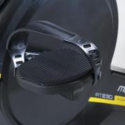 Bicicleta RT230 3