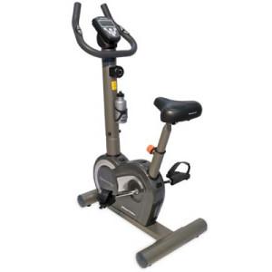 Bicicleta V3