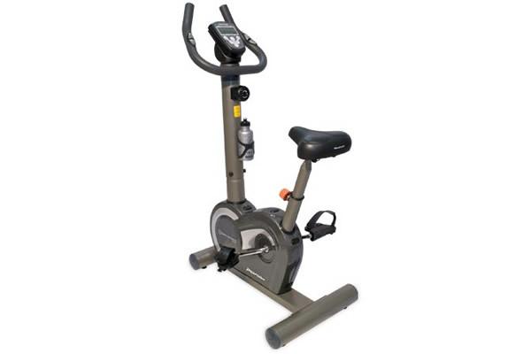 Bicicleta V3 1