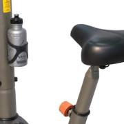 Bicicleta V3 3