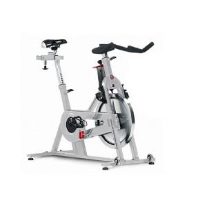 Bike Indoor Schwinn IC PRO - Mecânica - Transmissão Corrente