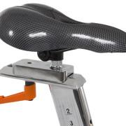 Cycle Indoor TOUR S 6