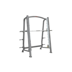 IT7001 - Smith Machine