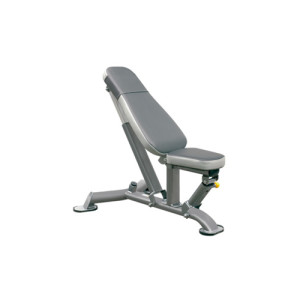 IT7011 - Mult Adjustable Bench