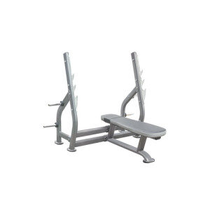 IT7014 - Olympic Supine Bench