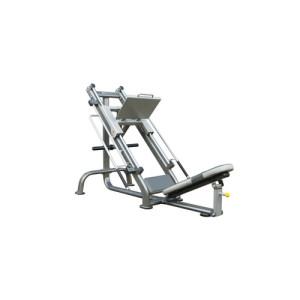 IT7020 - Leg Press