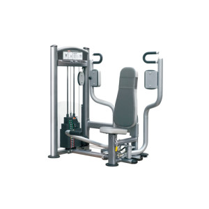 IT9304 - Pectoral - 200 lbs