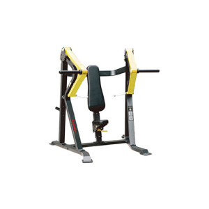 SL7001 - Chest Press