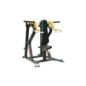 SL7003 - Shoulder Press