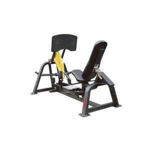 SL7006 - Leg Press