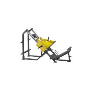 SL7020 - Leg Press