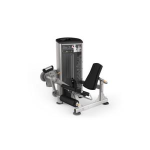 WE9505 - Leg Extension