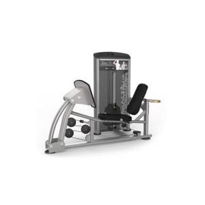 WE9510 - Leg Press