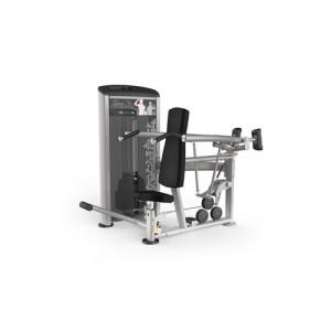 WE9512 - Shoulder Press