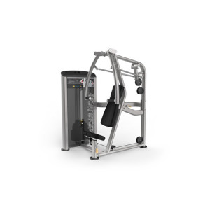 WE9531 - Converging Chest Press