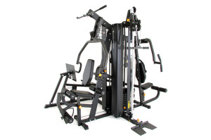 Estação de Musculação Modelo W8